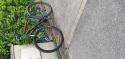 Vélo specialized hardrock sport 29 pouce