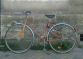 Vol Breda orange